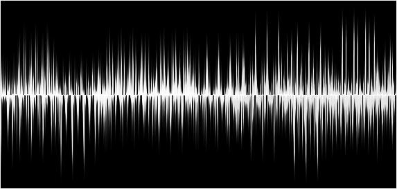 Audio-Mastering-Waveform by Last Drop