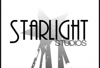Starlight Studios Tennessee