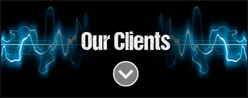 audio-sample-clients-2